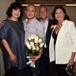Bambi Lynn, Cesar Galindo and others