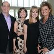 John and Karen Wald, Susan Kelly, Jennifer Burleson, Launchability