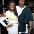012_Bering Omega toga party, July 2012, Stacy Robinson, Kod Odimgbe.jpg