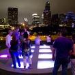 Long Center_Purple Party 7_terrace_Austin night skyline_2015