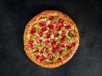 changing culture at pizza hut Essays - largest database of quality sample essays and research papers on pizza hut organizational culture studymode - premium and free essays, term papers & book notes essays changing culture at pizza hut changing culture at pizza hut and yum brands, inc.
