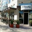 Trifecta on 3rd exterior