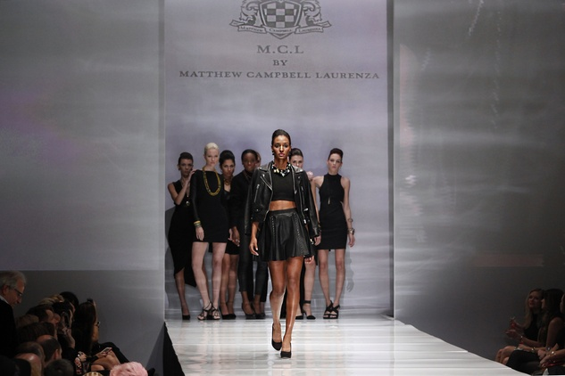 7125 Fashion Houston Night 2 November 2014 Matthew Campbell Laurenza