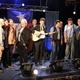 News_Houston PBS_membership drive_Lyle Lovett
