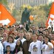 News_University of Texas_Austin_crowd