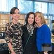 Tootsies, Texas Lyme Disease, 6/16 Robin Simon, Sharon Worley, Marsha Tucker