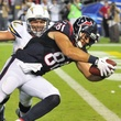 Texans Chargers TD stretch Andre
