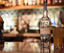 Cuernos Largos 508 Tequila Bar Pelons