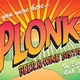Plonk logo