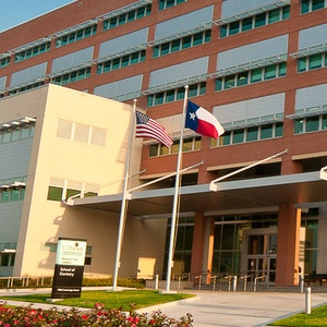 New Uthealth School Of Dentistry Building Leaves A Lot To