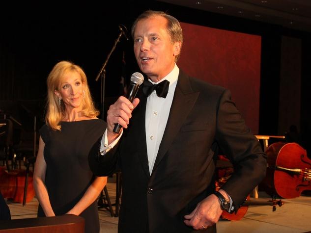 News_Virtuosi of Houston gala_May 2012_Lt. Gov. David Dewhurst_Tricia Dewhust