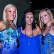Lauren Flake, Ashley Peyton, Heather Peyton, bvb game, powder puff