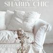 The Houston Design Center Spring Design Market March 2015 Rachel Ashwell Shabby Chic boook cover