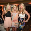 News, Shelby, Hotel ZaZa La Dolce Vita, April 2015, Abby Frizzell, Megan Sunday, Whitney Cameron