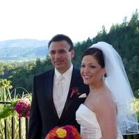 News_wedding_Greg Luna_Ana Hernandez