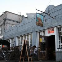Places-Drinks-Rudyard's British Pub