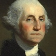 News_George Washington