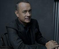 Tom Hanks Texas Book Festival