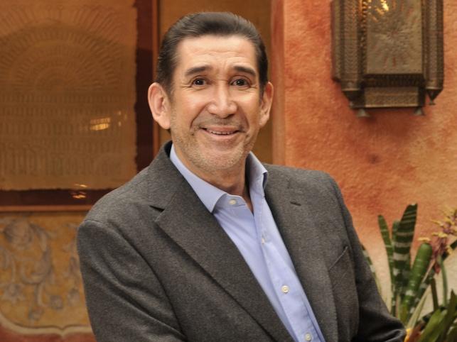Miguel Ravago