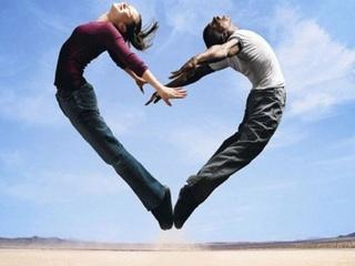 Andrea Ariel Dance Theatre Presents Heart