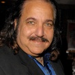 News_The Haunted Trailer_Ron Jeremy_Demon