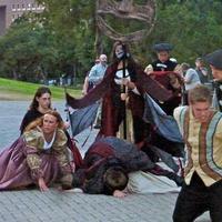News_Houston Shakespeare_Othello 6