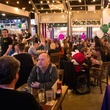 snuffers greenville grand opening