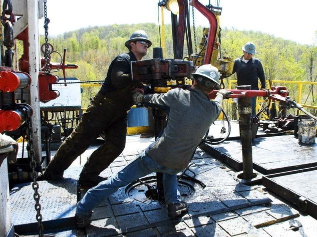 News_CulturePoll_fracking_frackers
