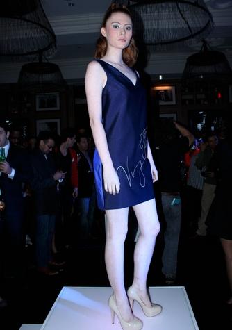 FASHIONISTAS fashion Fridays