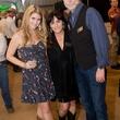 Cattle Barons Ball, 4/16, Marissa Eubank, Jackie Eubank, Monty Eubank