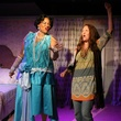 Theatre Three presents The Empress and the Pearl