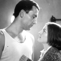 Drama in the House film screening: Gosford Park