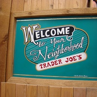 News_Trader Joe's_grocery store