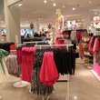 H&M Willowbrook Opening, Interior 8, June 2012