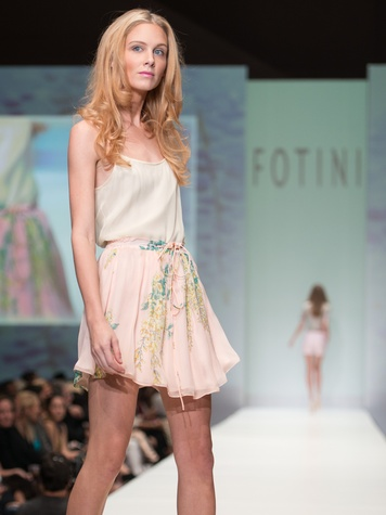 12, Fashion Houston, Fotini, November 2012
