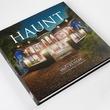 """""""Haunt"""" by Misty Keasler"""