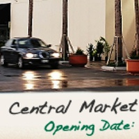 News_Central Market_opening