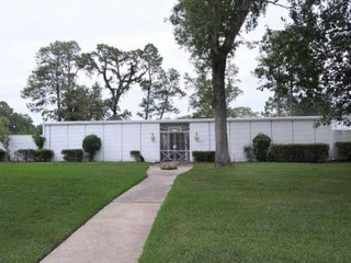 NEws_Houston MOD_houses_Steven_06_25_10