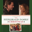 Fitzgerald Family Xmas, movie poster, December 2012