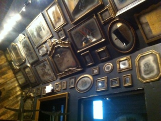 News_Caroline_Eighteenth Bar_was Antique