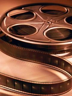 News_Film Reel_Generic