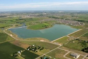 Austin_photo: places_outdoors_pflugerville_lake_air