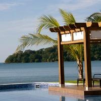 Westin Playa Bonita, Panama