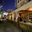 Straits Restaurant_CityCentre_Houston_patio