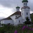 News_UnAlaska_Russian Orthodox Church
