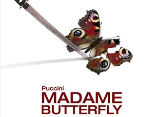 News_Houston Grand Opera_Madame Butterfly
