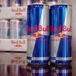 News_Red Bull
