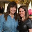 BEAR luncheon 4/16, Terri Havens, Katherine Kardesch