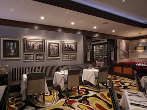News_Vic & Anthony's Steakhouse_Golden Nuggett_Atlantic City