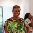 49 Andrea Bonner at For the Sake of Art June 2014